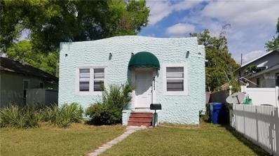 2711 14TH Avenue N, St Petersburg, FL 33713 - MLS#: U7851247