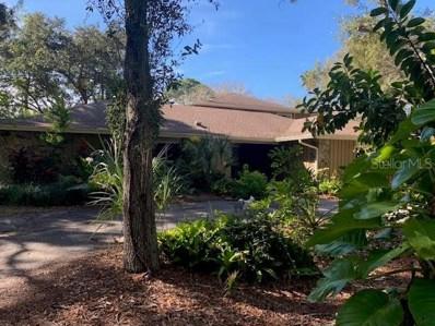 13250 72ND Terrace N, Seminole, FL 33776 - MLS#: U7851447