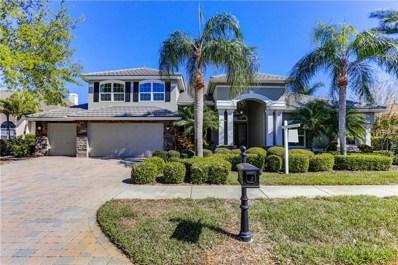 10215 Golden Eagle Drive, Seminole, FL 33778 - MLS#: U7851484