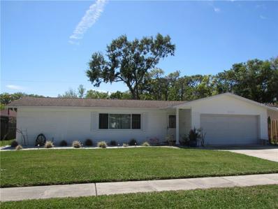2383 VanDerbilt Drive, Clearwater, FL 33765 - MLS#: U7851503