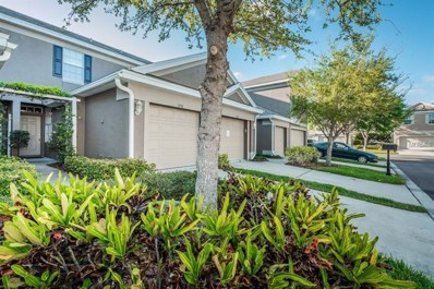 7938 66TH Lane N, Pinellas Park, FL 33781 - MLS#: U7851591