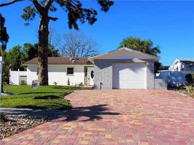 5285 87TH Terrace N, Pinellas Park, FL 33782 - MLS#: U7851610