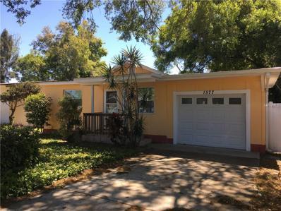 1577 Jasmine Way, Clearwater, FL 33756 - MLS#: U7851662