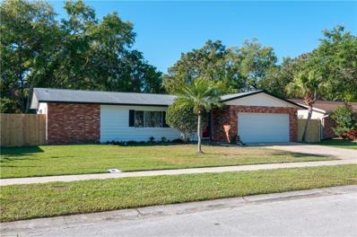 2373 VanDerbilt Drive, Clearwater, FL 33765 - MLS#: U7851737