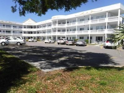 2428 Columbia Drive UNIT 44, Clearwater, FL 33763 - MLS#: U7851760