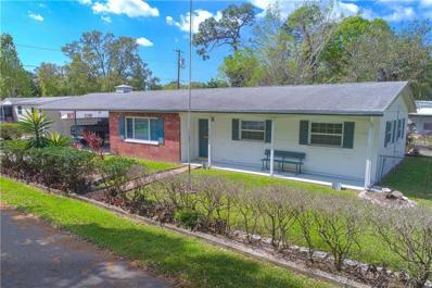 8280 61ST Street N, Pinellas Park, FL 33781 - MLS#: U7851798