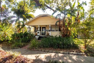2700 2ND Avenue N, St Petersburg, FL 33713 - MLS#: U7851801