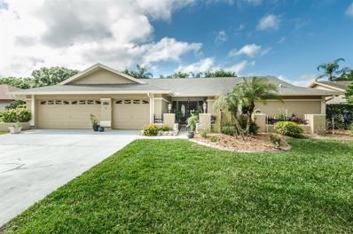 4054 Belmoor Drive, Palm Harbor, FL 34685 - MLS#: U7851874
