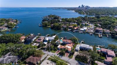 1311 Brightwaters Boulevard NE, St Petersburg, FL 33704 - MLS#: U7851896