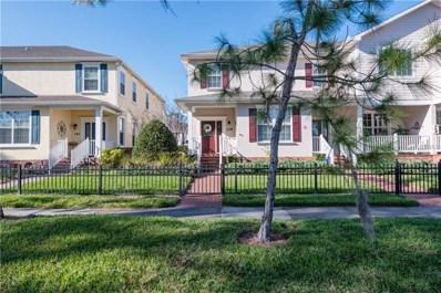 139 49TH Avenue N, St Petersburg, FL 33703 - MLS#: U7851937