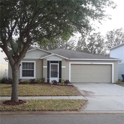 13924 Jacobson Drive, Odessa, FL 33556 - MLS#: U7851947