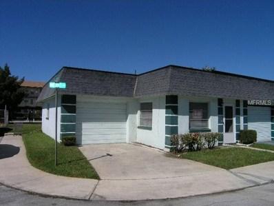 5225 Merit Drive, New Port Richey, FL 34652 - MLS#: U7851955