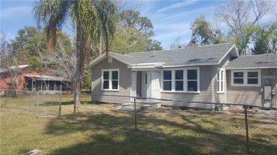 305 Inwood Avenue, New Smyrna Beach, FL 32168 - MLS#: U7851960
