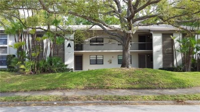 3030 Eastland Boulevard UNIT A202, Clearwater, FL 33761 - MLS#: U7851963