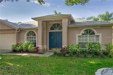 7038 Whittington Court, New Port Richey, FL 34653 - MLS#: U7852001