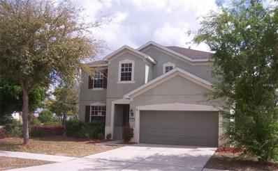 13850 Trull Way, Hudson, FL 34669 - MLS#: U7852034