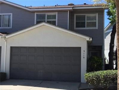 9119 Jakes Path, Largo, FL 33771 - MLS#: U7852099