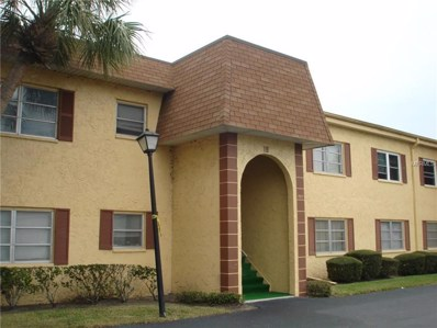 207 S McMullen Booth Road UNIT 197, Clearwater, FL 33759 - MLS#: U7852430