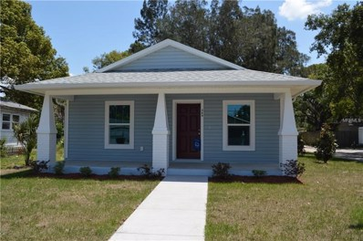 360 Court Street, Largo, FL 33770 - MLS#: U7852548