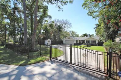 13182 74TH Avenue, Seminole, FL 33776 - MLS#: U7852645
