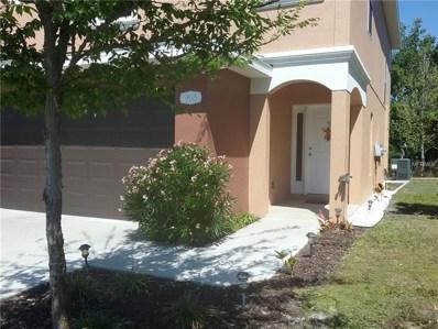 963 Celtic Circle, Tarpon Springs, FL 34689 - MLS#: U7852814