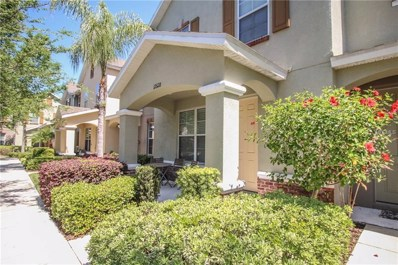 12628 Carlby Circle, Tampa, FL 33626 - MLS#: U7852815