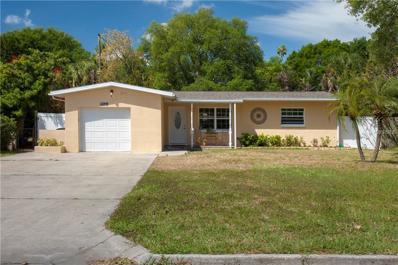 4210 Huntington Street NE, St Petersburg, FL 33703 - MLS#: U7852880