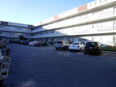 2285 Norwegian Drive UNIT 35, Clearwater, FL 33763 - MLS#: U7852954