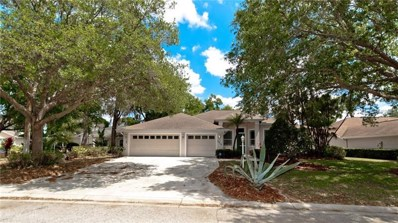 2910 112TH Terrace E, Parrish, FL 34219 - MLS#: U7852962
