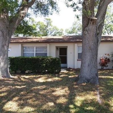 11329 Longhill Drive N, Pinellas Park, FL 33782 - MLS#: U7853086