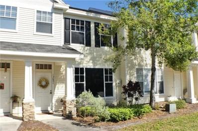 13651 Forest Lake Drive, Largo, FL 33771 - MLS#: U7853155
