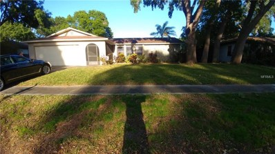 280 Cherry Laurel Drive, Palm Harbor, FL 34683 - MLS#: U7853208