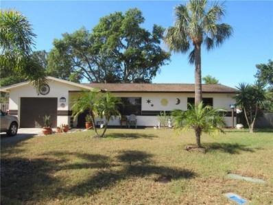 10046 Santiago Court, Seminole, FL 33776 - MLS#: U7853235