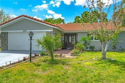 2111 Bramblewood Drive S, Clearwater, FL 33763 - MLS#: U7853317