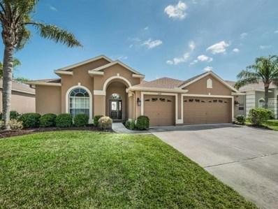 2414 Wood Pointe Drive, Holiday, FL 34691 - MLS#: U7853440