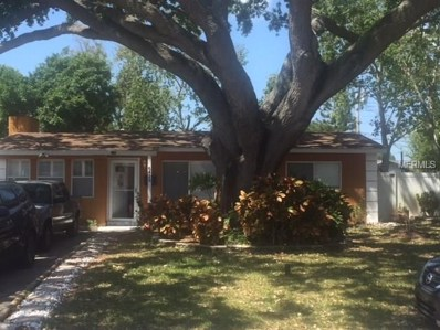6428 Orchard Drive N, St Petersburg, FL 33702 - MLS#: U7853478