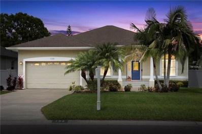 135 47TH Avenue N, St Petersburg, FL 33703 - MLS#: U7853639