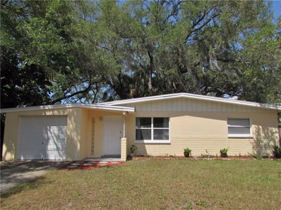 2955 Huntington Drive, Largo, FL 33771 - MLS#: U7853690