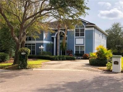 8609 Buttonwood Lane N, Pinellas Park, FL 33782 - MLS#: U7853805