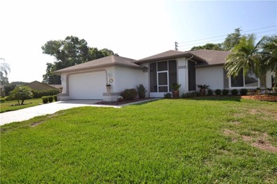 3498 W Links Court, Palm Harbor, FL 34684 - MLS#: U7853926