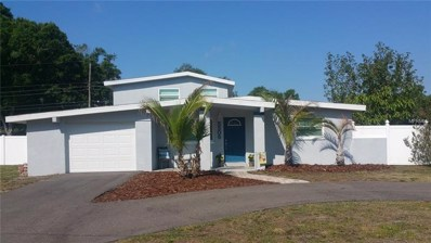 5506 Pine Circle NE, St Petersburg, FL 33703 - MLS#: U7853930