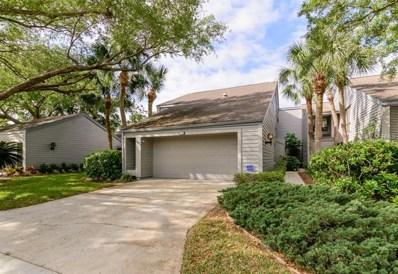3034 Eagles Landing Circle W, Clearwater, FL 33761 - MLS#: U7853998
