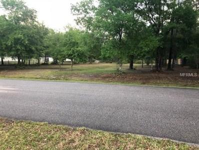 Tallowtree Drive, Wesley Chapel, FL 33544 - MLS#: U7854027