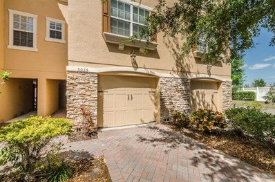 5035 Herring Court, New Port Richey, FL 34652 - MLS#: U7854047