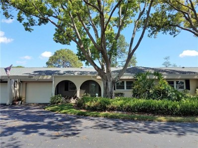2030 Palmer Way, Palm Harbor, FL 34685 - MLS#: U7854157