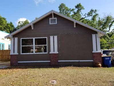 903 Druid Road E, Clearwater, FL 33756 - MLS#: U7854169