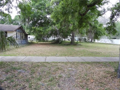 204 Washington Avenue, Oldsmar, FL 34677 - MLS#: U7854207
