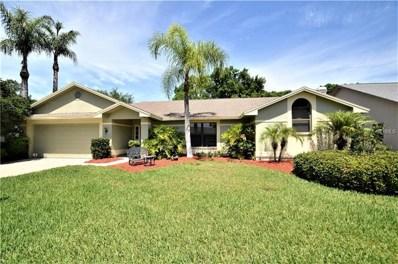 2517 Skipper Trail, Clearwater, FL 33761 - MLS#: U7854299