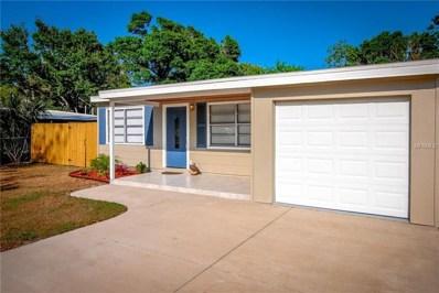 131 Melody Lane, Largo, FL 33771 - MLS#: U7854306