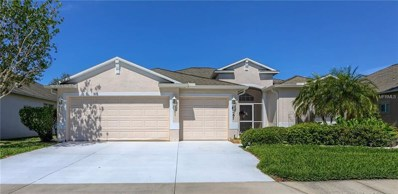 6267 Bobby Jones Court, Palmetto, FL 34221 - MLS#: U7854388